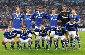 Prediksi Schalke 04 vs Fortuna Dusseldorf 7 Februari 2019