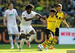 Prediksi Norimberga vs Borussia Dortmund 19 Februari 2019